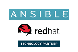 Ansible IT Engine Used for Server Configuration