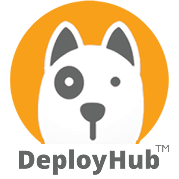 DeployHub in Gartner ARA Magic Quadrant 2017