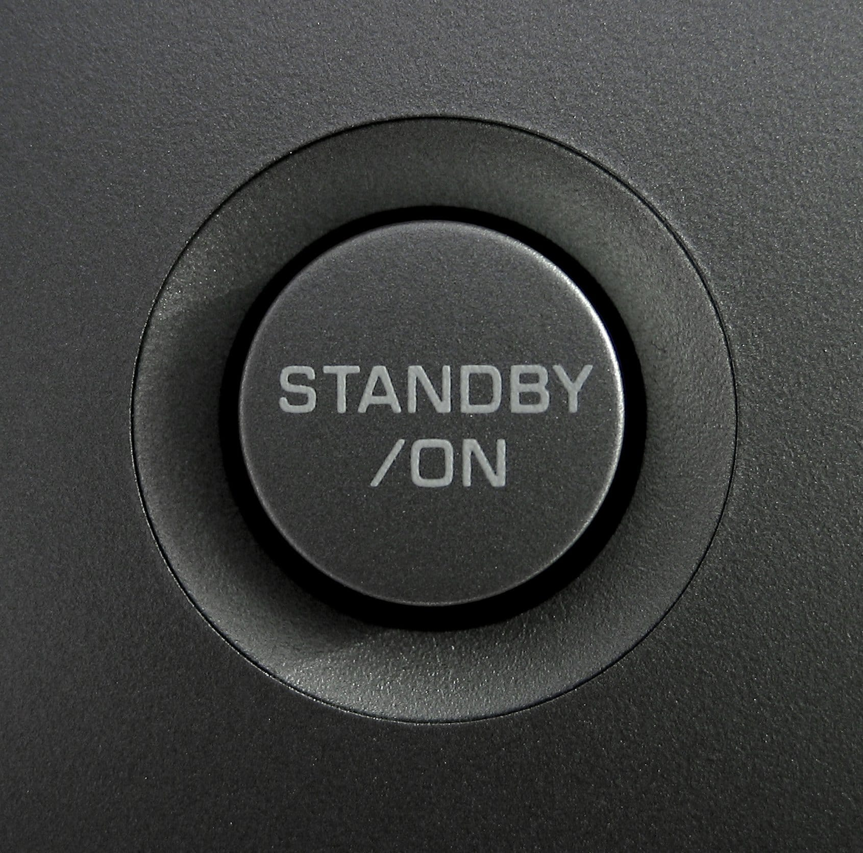 How to Create a Standby for Postgresql Windows