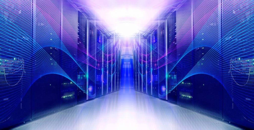 websphere deployment clusters