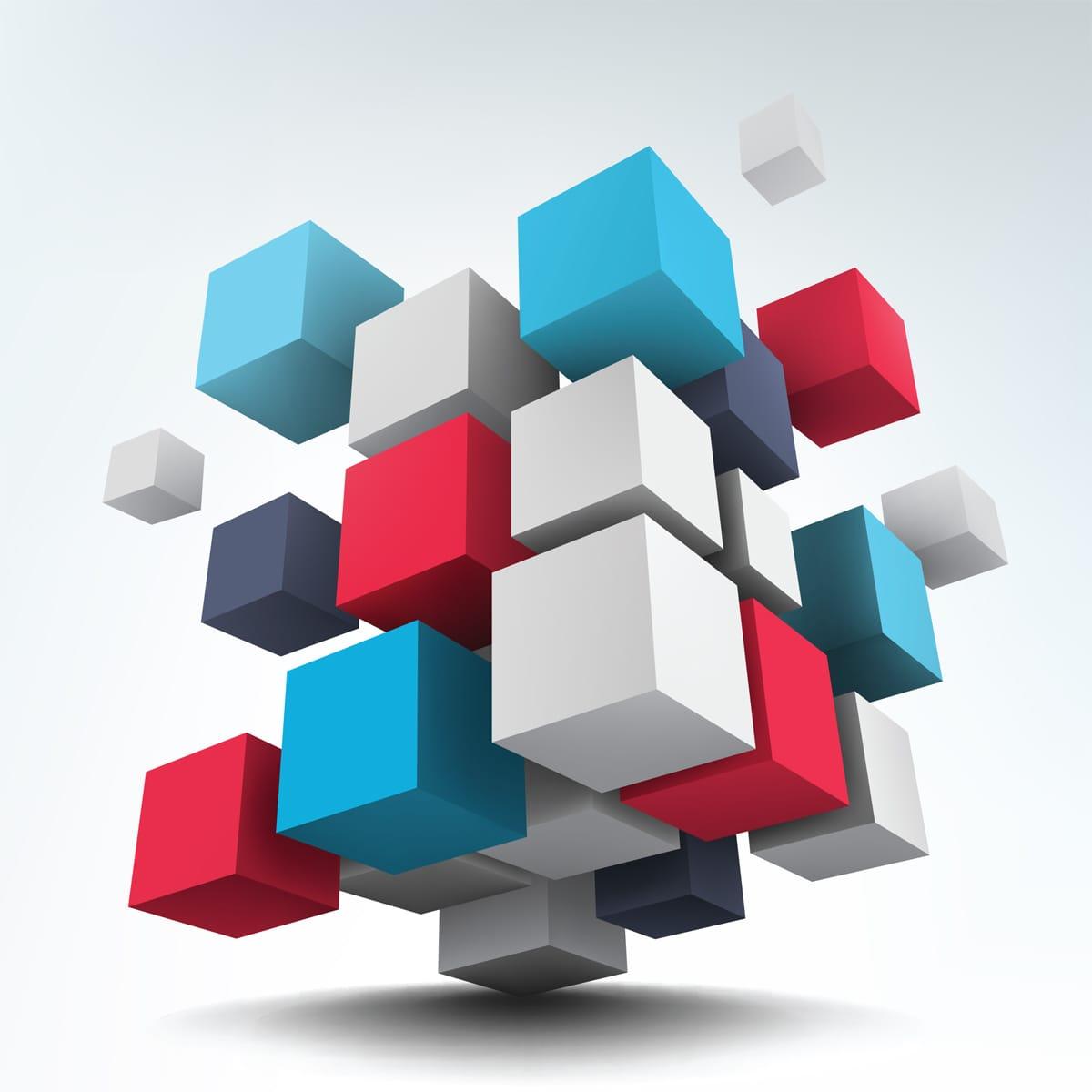 Using Kubernetes Minikube and Google Container Engine