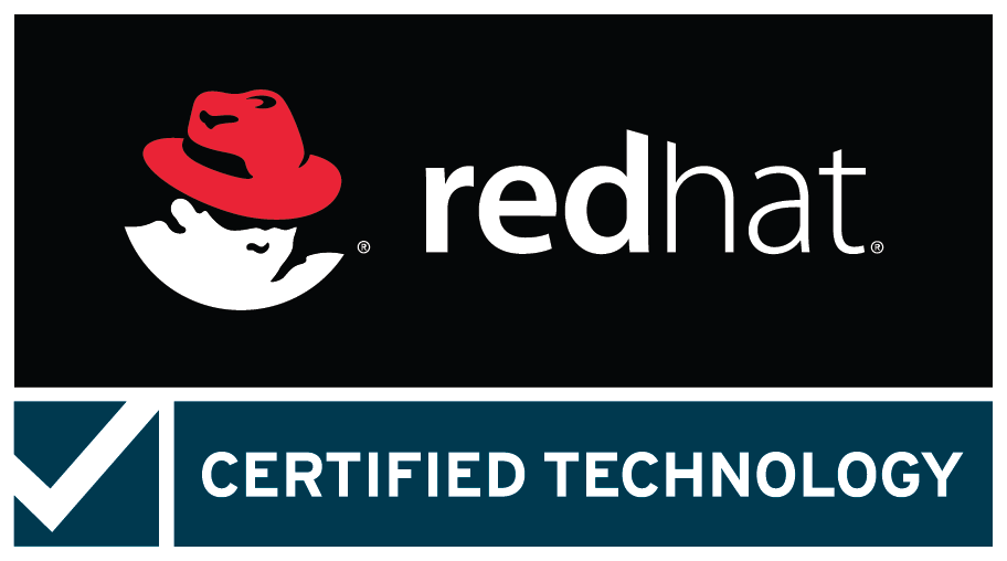 RedHat Docker Container for Continuous Deployment