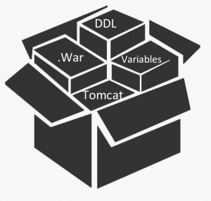 DeployHub Pro Package