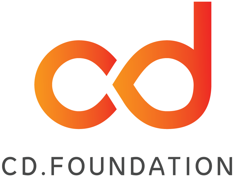 DeployHub is one of the CDF Founding Members