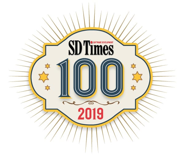 OpenMake Software, part of the DeployHub family, awarded SDTimes 100 Award in DevOps