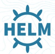 Helm and DeployHub for Microservice Releases