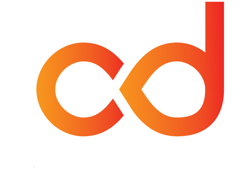How does the Continuous Delivery Foundation advance CI/CD?