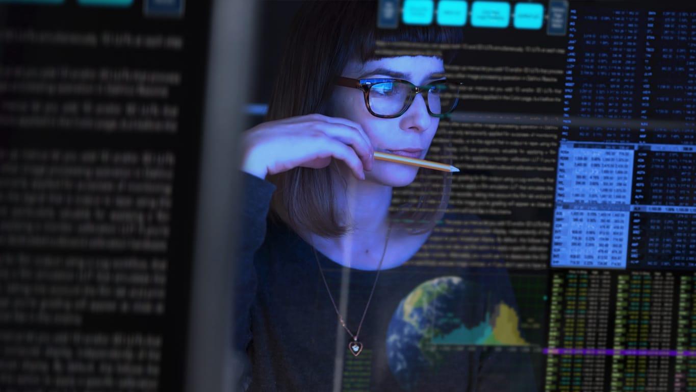 Managing Your Database Deployments with DeployHub